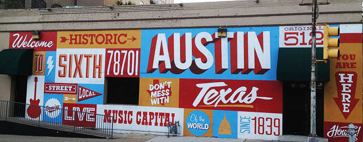5 ideas to plan a cool bar crawl in Austin - Tripdreaming